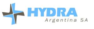 Logo Hydra Argentina