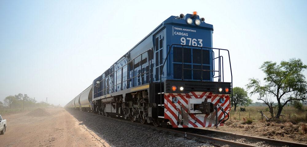 El transporte de carga aumentó un 27% en lo que va del año<br></noscript></noscript><img class=