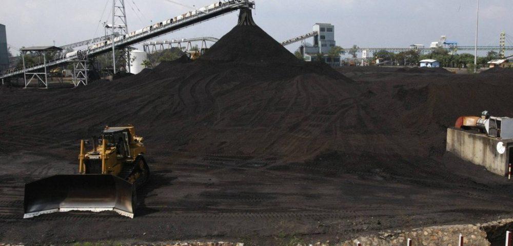 Continúa la crisis energética en China pese a importaciones récord de carbón desde Indonesia<br></noscript></noscript><img class=