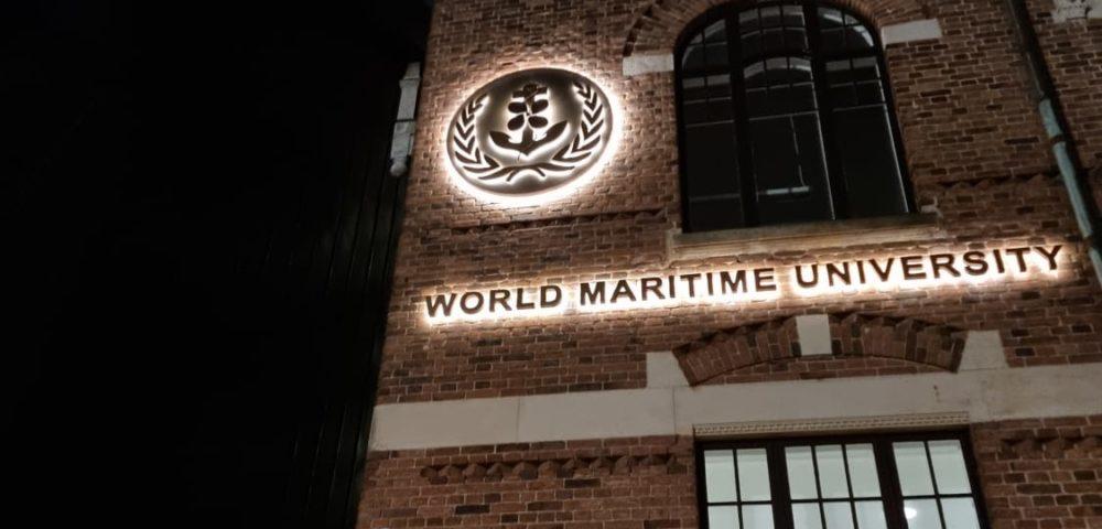 Prefectura participó como expertos en la prevención de la pesca ilegal en el proyecto internacional CAPFISH<br></noscript></noscript><img class=